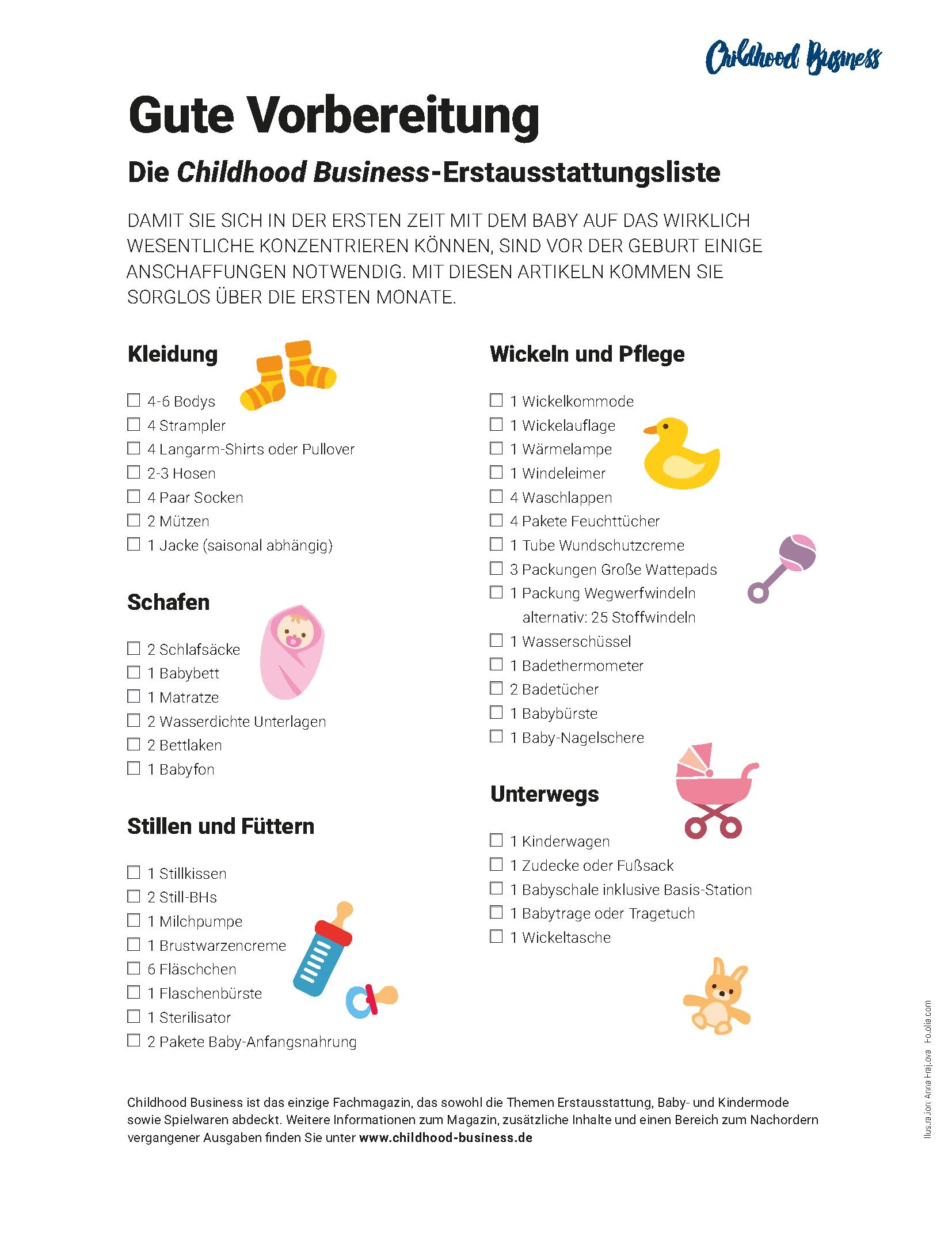 c09c476e92e1e2 https://www.childhood-business.de/2014-09-green-kids-pavilon/ 2014 ...