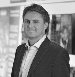 Andreas Stadlbauer., Geschäftsführer Stadlbauer Marketing+Vertrieb GmbH