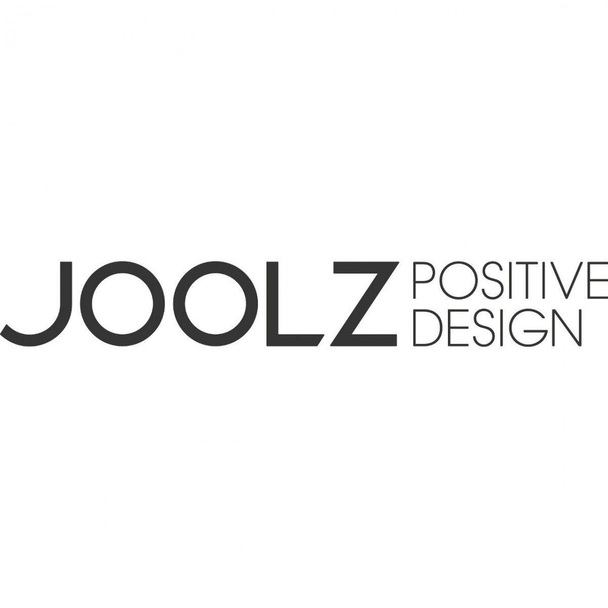Joolz, Positive Design