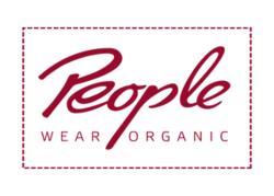 Logo People Wear Organic