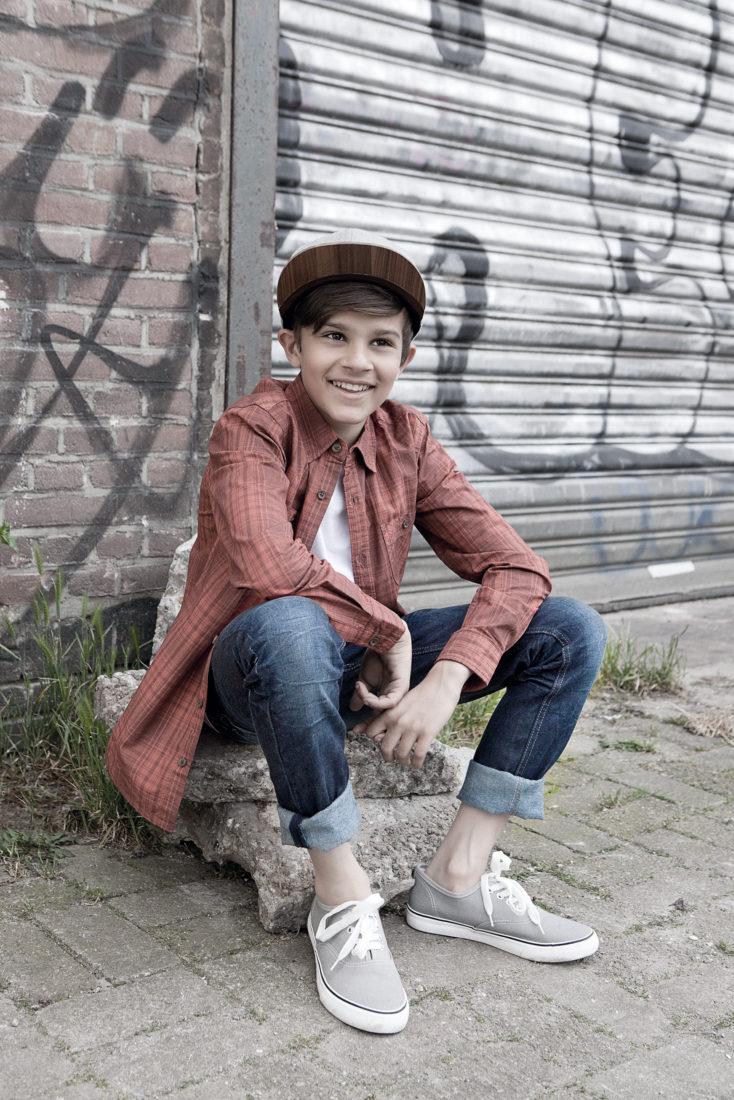 Lemmi www.kanz-babykleidung.de Kids Fashion Group, Reinhold Schneider, Tel: +49 (89) 35 02 94 20