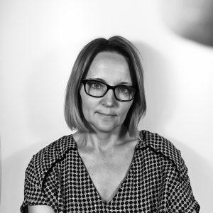 Sylwia El Koraini: LOU LOU Mini in Hannover