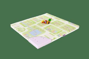 2016-11-08-traeunmeland-play_and_air