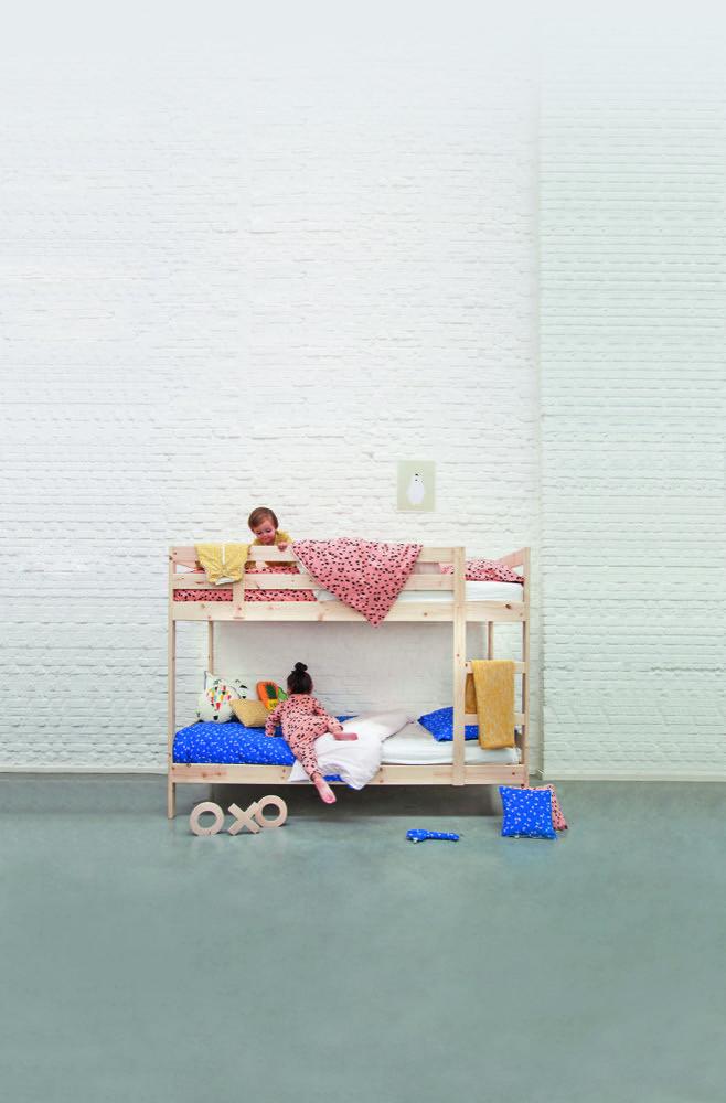 m bel co childhood business. Black Bedroom Furniture Sets. Home Design Ideas