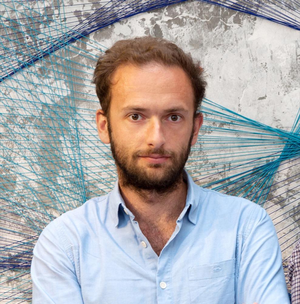 Interview mit Veja Gründer Sebastién Kopp: Und es geht doch