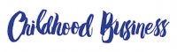 Logo_Childhood_Business_transparnt-wpcf_200x59
