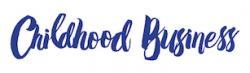 Logo_Childhood_Business_transparnt-wpcf_250x73