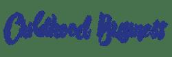 Logo_Childhood_Business_transparnt-wpcf_250x83