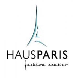 Das Haus Paris ist der Veranstaltungsort der kleineren Ordermesse Step by Step.