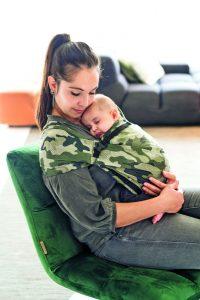 Für seine einfallsreichen Modelle ist Minimonkey auf der Kind + Jugend ausgezeichnet worden.