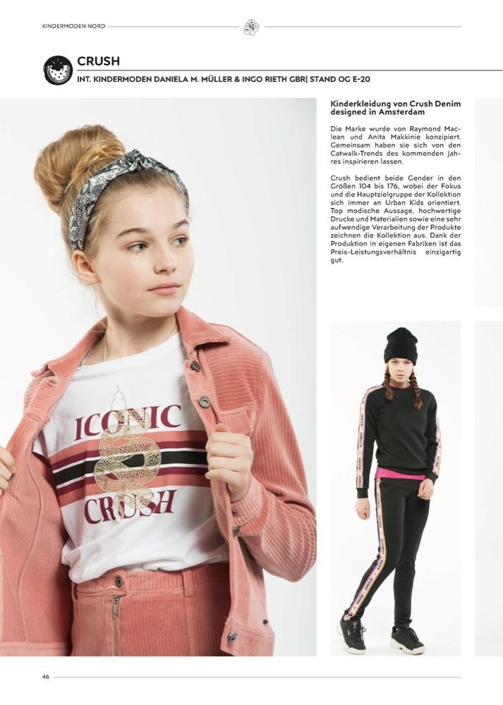 Kindermoden Nord Messemagazin August 2019_Seite_048