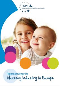 Die ENPC, European Nursery Products Confederation, liefert Zahlen und Daten zur Hartwarenbranche in Europa.
