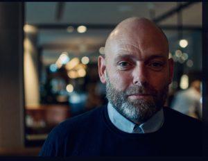 Der Däne Claus Nielsen ist der Europa-Chef der aus Neuseeland kommenden Kinderschuhmarke Bobux. Unterstützt wird er hierzulande von der Bremerin Merret Thomsen, die von Hamburg aus als Sales & Marketing Coordinator für die deutschen Kunden zuständig ist.