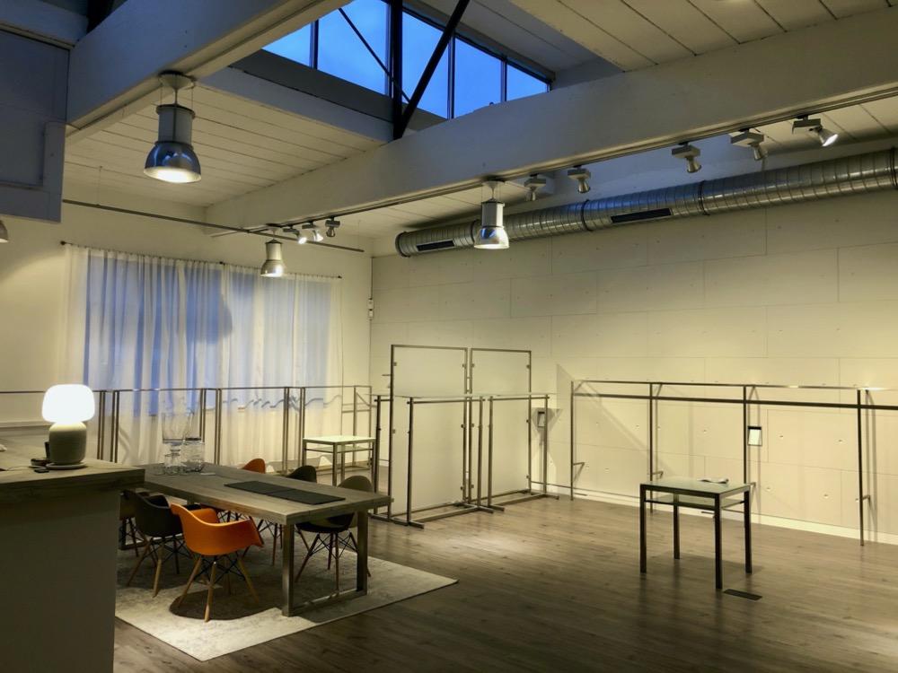 BB-Fashion Agency: ab 2020 neu in der Alten Seilerei