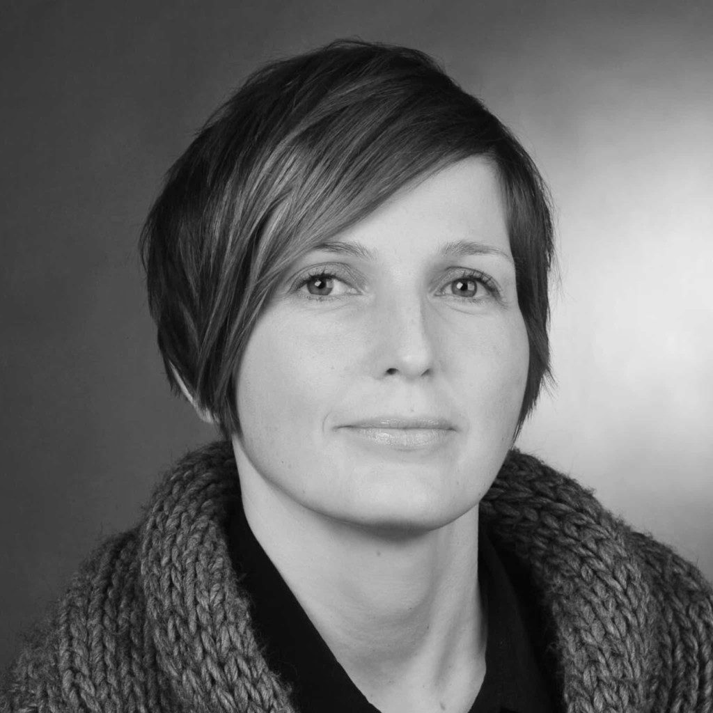 Seit Mai 2020 leitet Miriam Lattorff den Vertrieb von Steiff Fashion und Plüsch.