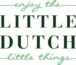 Logo-Little-Dutch-wpcf_250x215