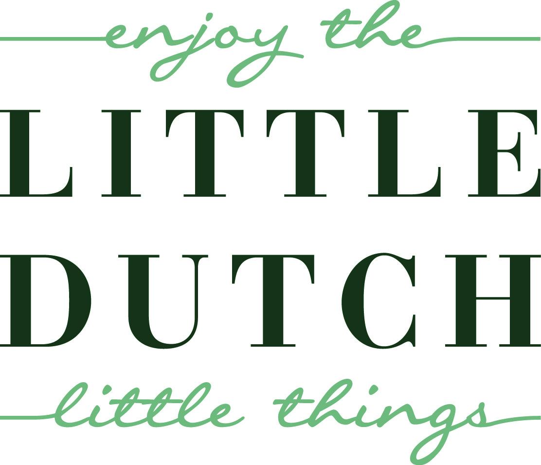 https://www.childhood-business.de/wp-content/uploads/2021/01/Logo-Little-Dutch.jpg