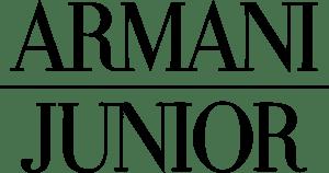 https://www.childhood-business.de/wp-content/uploads/2021/01/Logo-der-Marke-Emporio-Armani-Junior-1.png