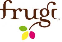 Logo-der-Marke-Frugi-wpcf_200x137