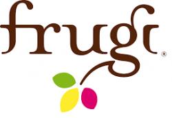 Logo-der-Marke-Frugi-wpcf_250x172