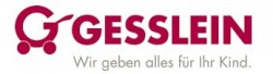 Logo-der-Marke-Gesslein-wpcf_250x68