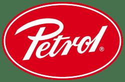 Logo der Marke Petrol Industries Kids