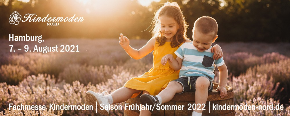 2021 08 Kindermoden Nord im August 2021 – gross