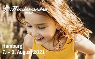 2021 08 Kindermoden Nord im August 2021 – klein