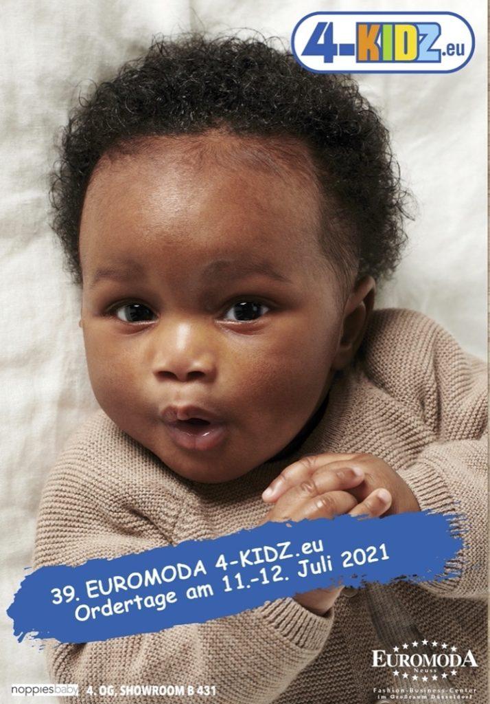 Katalog der 4-Kidz.eu für den Sommer 2021
